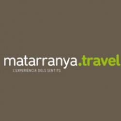 matarranya.travel, portal turístic