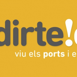evadirte!com, viu els ports i el maestrat