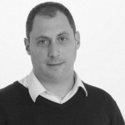 Kevin Salvador, Estratègia i Marketing Turístic