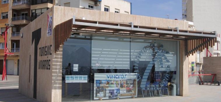 Vinaròs impulsarà el seu turisme amb un nou Pla Estratègic i de Marketing Turístic